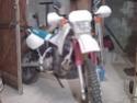 Ma DT125 2012-010