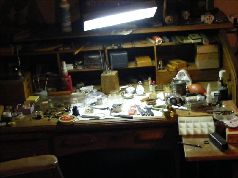 Le petit atelier de Gégé Dscf0053