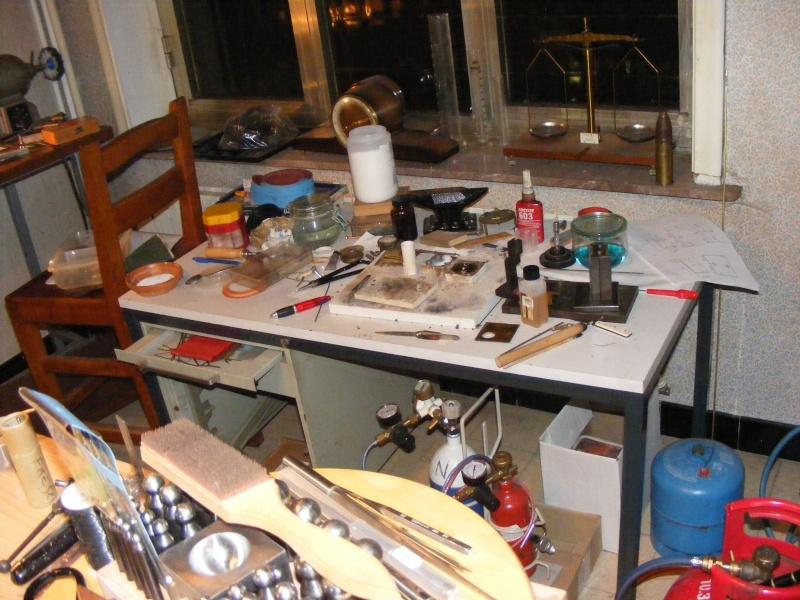 Le petit atelier de Gégé Dscf0056