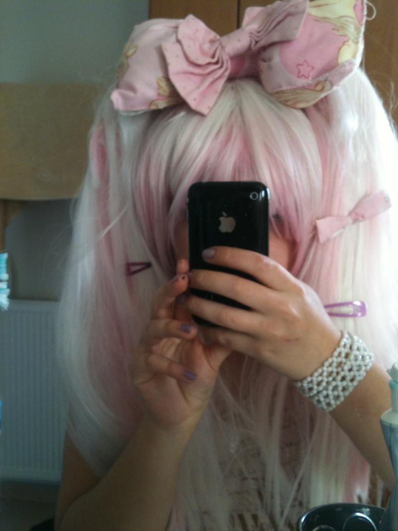 Sweet Lolita OTT - Page 2 Photo_13