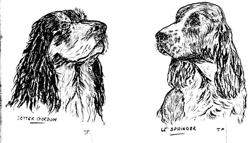 Quelques uns de mes dessins  et peintures - Page 3 Top_9_11