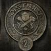 Alex Garraty -District 2- Vivant Distri11