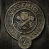 Ashe Esthiwell -District 2- Vivante Distri11