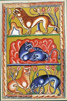 B-L'Animal et la religion : Diable et Démon 220px-10
