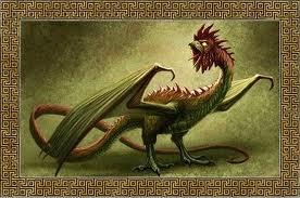 B-L'Animal et la religion : Diable et Démon Images13