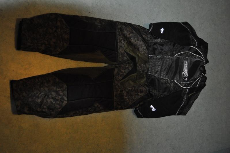 Team-BlackBull - Portail Dsc_0010