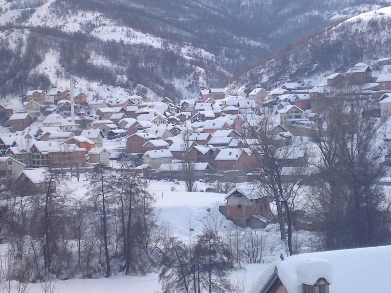 Dimri ne Hoqe te Qytetit - Shkarko të gjitha me një dataj! Nga Lindmir Berisha (Linku është regulluar) 1012