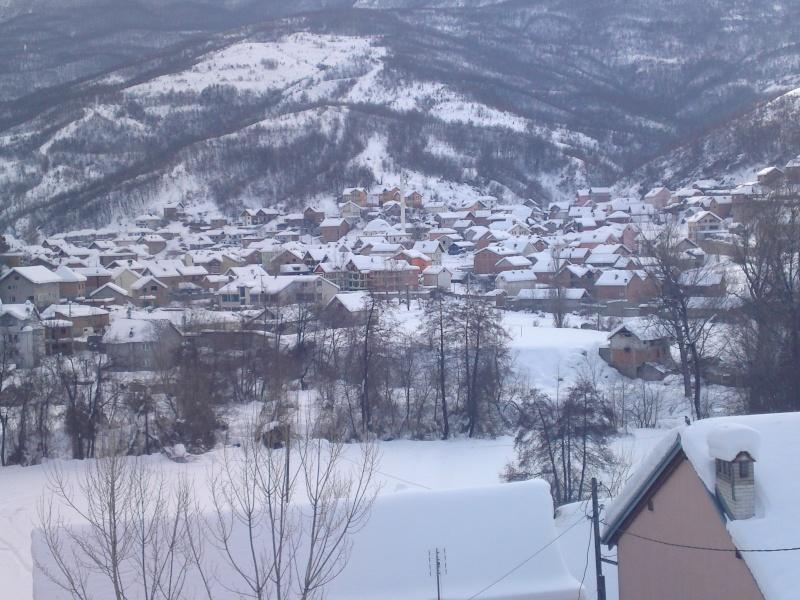 Dimri ne Hoqe te Qytetit - Shkarko të gjitha me një dataj! Nga Lindmir Berisha (Linku është regulluar) 116
