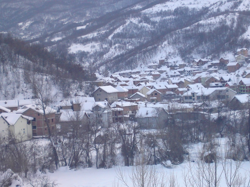 Dimri ne Hoqe te Qytetit - Shkarko të gjitha me një dataj! Nga Lindmir Berisha (Linku është regulluar) 1211