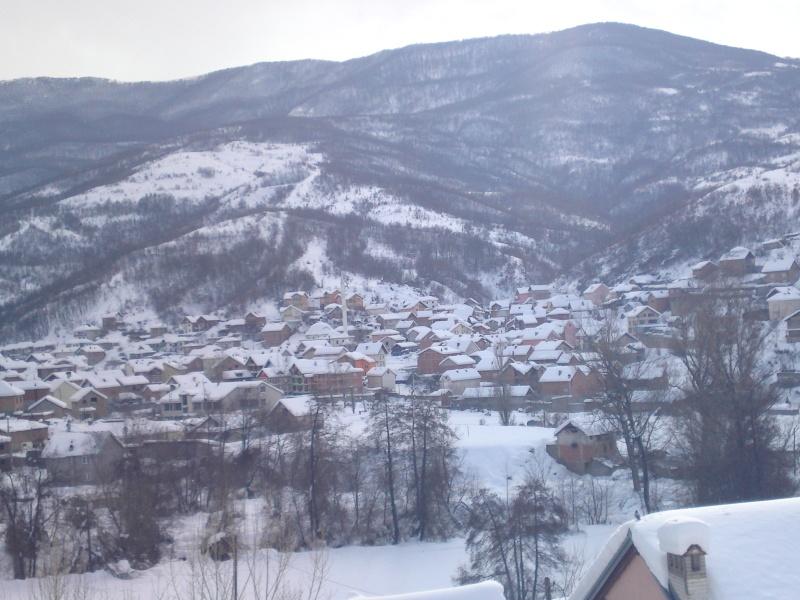 Dimri ne Hoqe te Qytetit - Shkarko të gjitha me një dataj! Nga Lindmir Berisha (Linku është regulluar) 1311