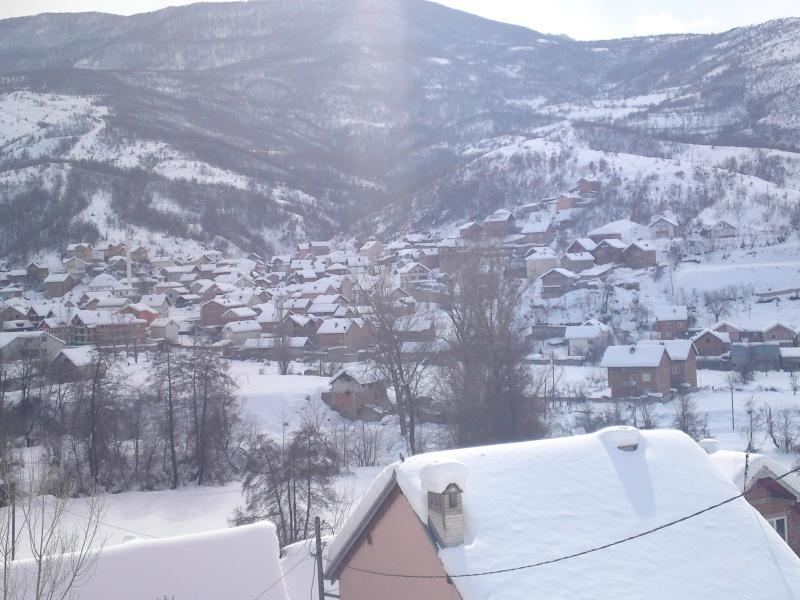 Dimri ne Hoqe te Qytetit - Shkarko të gjitha me një dataj! Nga Lindmir Berisha (Linku është regulluar) 1411