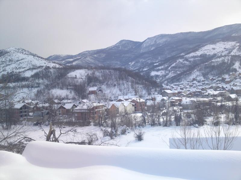 Dimri ne Hoqe te Qytetit - Shkarko të gjitha me një dataj! Nga Lindmir Berisha (Linku është regulluar) 1511