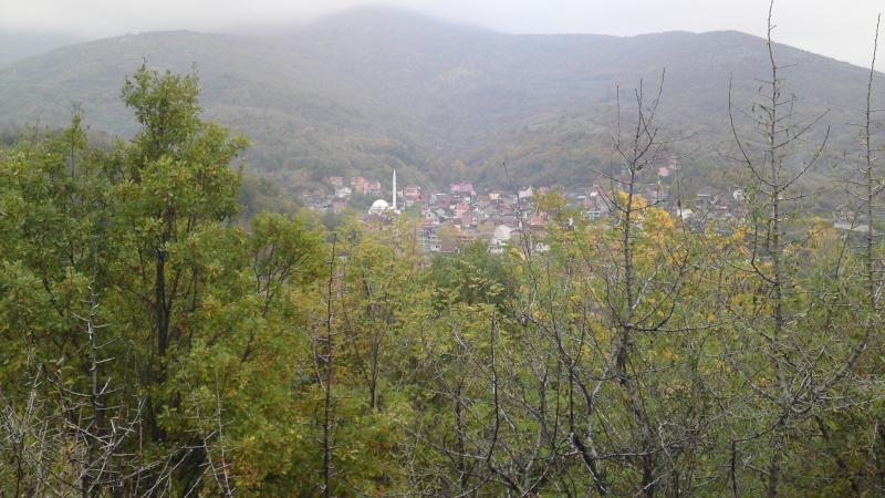 Hoça e Qytetit me datën 16.11.2012 (Foto të reja) 1513