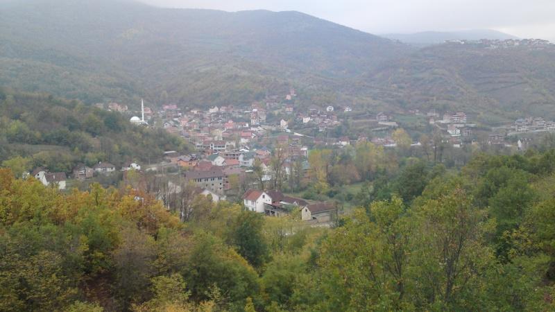 Hoça e Qytetit me datën 16.11.2012 (Foto të reja) 1713