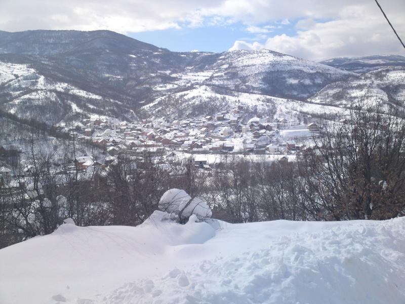 Dimri ne Hoqe te Qytetit - Shkarko të gjitha me një dataj! Nga Lindmir Berisha (Linku është regulluar) 216