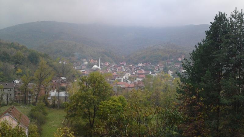 Hoça e Qytetit me datën 16.11.2012 (Foto të reja) 220
