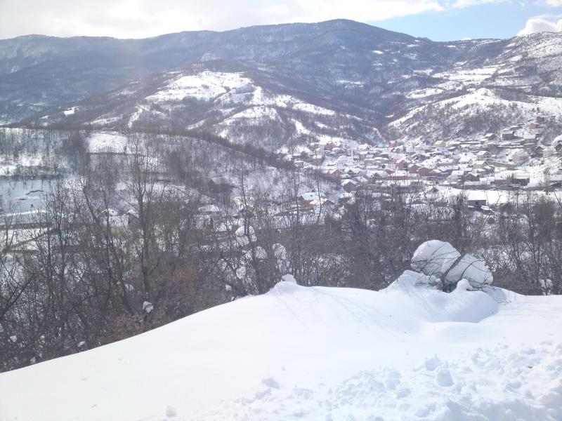 Dimri ne Hoqe te Qytetit - Shkarko të gjitha me një dataj! Nga Lindmir Berisha (Linku është regulluar) 314