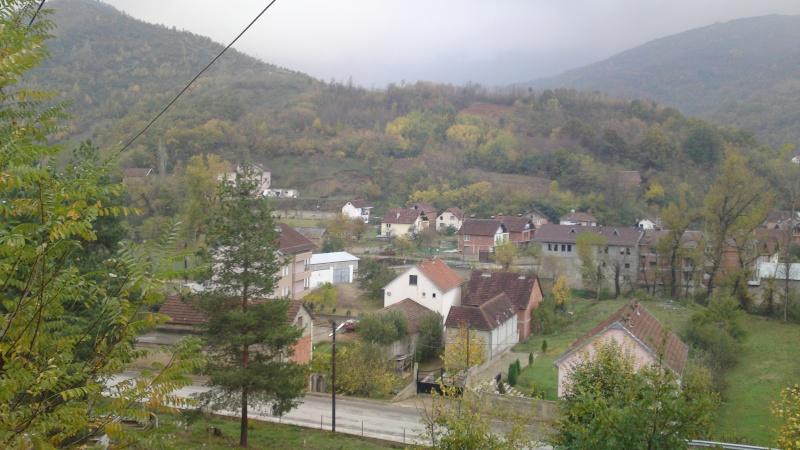 Hoça e Qytetit me datën 16.11.2012 (Foto të reja) 318