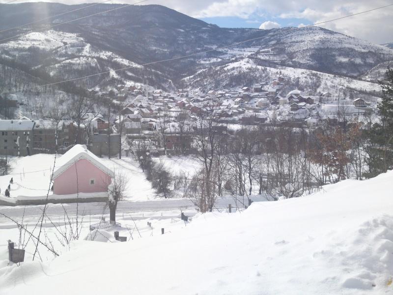 Dimri ne Hoqe te Qytetit - Shkarko të gjitha me një dataj! Nga Lindmir Berisha (Linku është regulluar) 413