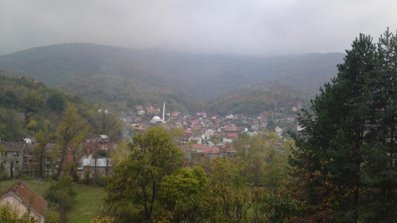 Hoça e Qytetit me datën 16.11.2012 (Foto të reja) 417
