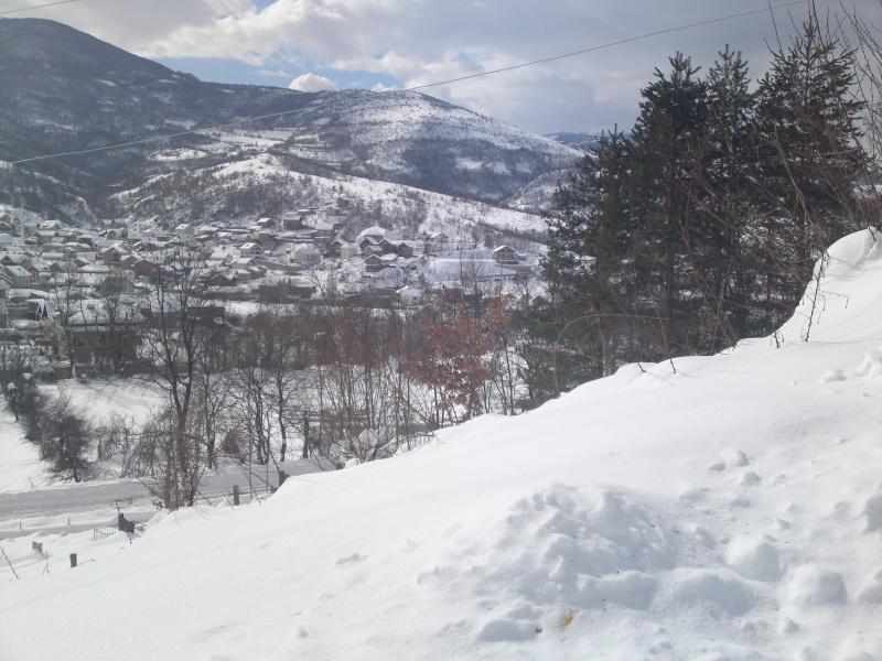 Dimri ne Hoqe te Qytetit - Shkarko të gjitha me një dataj! Nga Lindmir Berisha (Linku është regulluar) 515