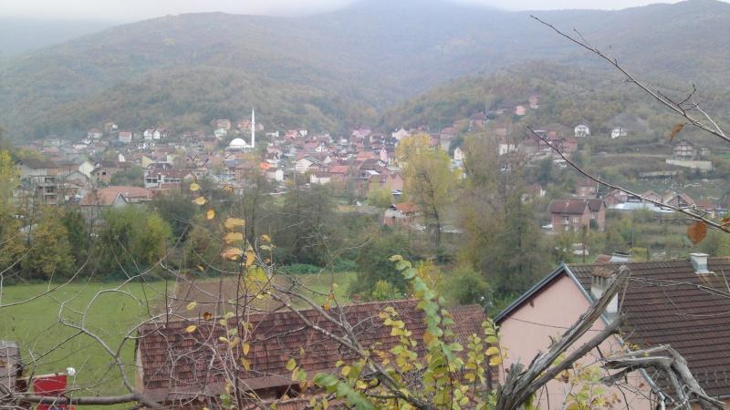 Hoça e Qytetit me datën 16.11.2012 (Foto të reja) 618