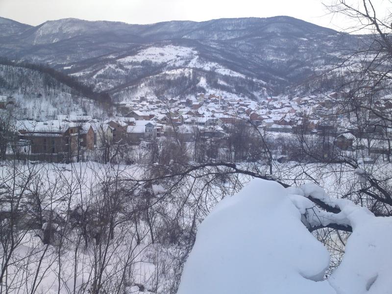 Dimri ne Hoqe te Qytetit - Shkarko të gjitha me një dataj! Nga Lindmir Berisha (Linku është regulluar) 713