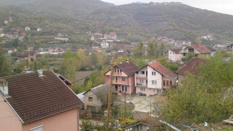 Hoça e Qytetit me datën 16.11.2012 (Foto të reja) 716