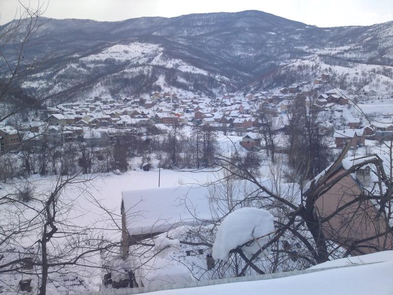 Dimri ne Hoqe te Qytetit - Shkarko të gjitha me një dataj! Nga Lindmir Berisha (Linku është regulluar) 813