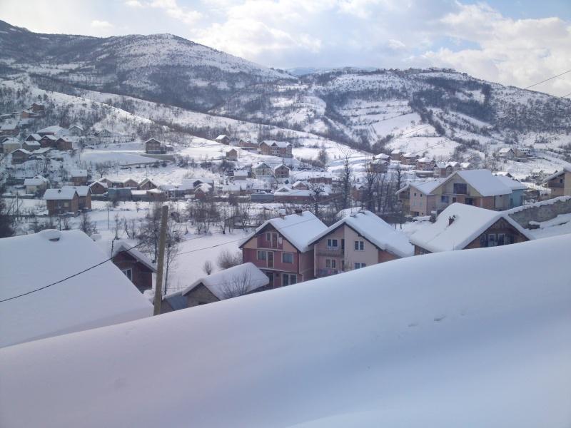 Dimri ne Hoqe te Qytetit - Shkarko të gjitha me një dataj! Nga Lindmir Berisha (Linku është regulluar) 912