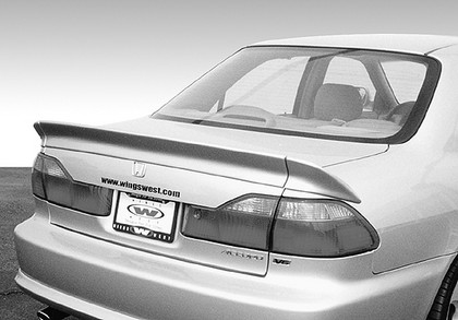 2001 Honda Accord temporary project - Page 2 Accord16