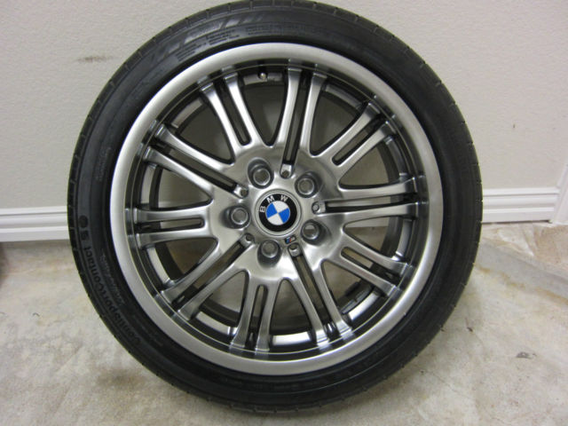 Just reposting - Page 5 Bmw_m318