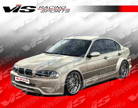 Just reposting - Page 5 Bmw_wi10