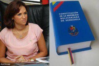 Je cherche ma nationalité haitienne, Vénézuélienne et .... 39385710
