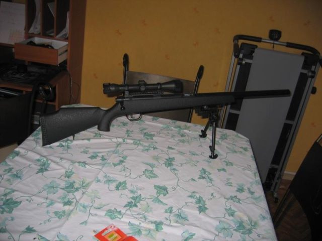 Vend Umarex X9 (Snipe replique M24) Img_1811