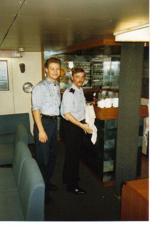 Matelot à bord du F910 Wielingen de 89 à 90 - Page 3 25513_21