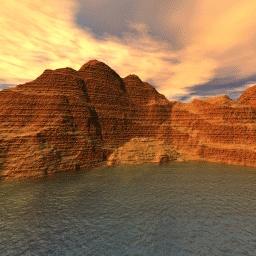 impossible d'héberger une photo  Canyon10
