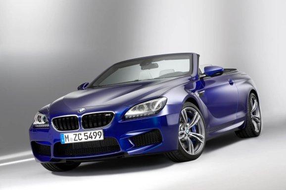 Nouvelle BMW M6 91-bmw10