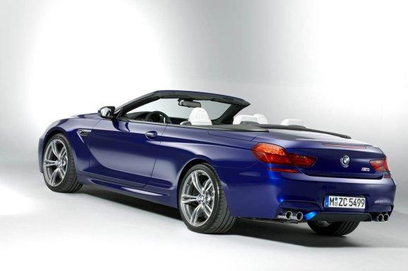 Nouvelle BMW M6 92-bmw10