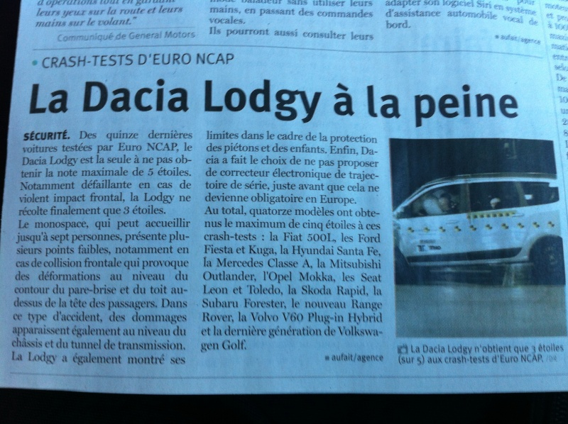 Dacia Lodgy - Page 3 Img_0710