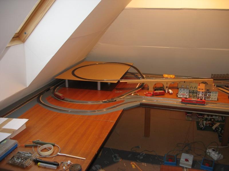 Modellbahn aufm Dachboden Img_3616