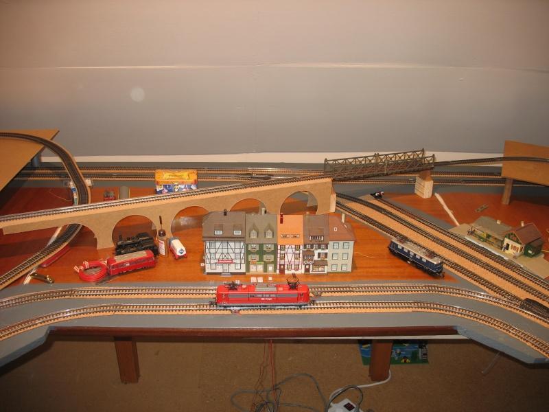 Modellbahn aufm Dachboden Img_3618