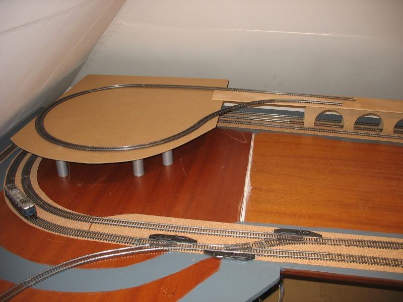 Modellbahn aufm Dachboden - Seite 2 Img_3727