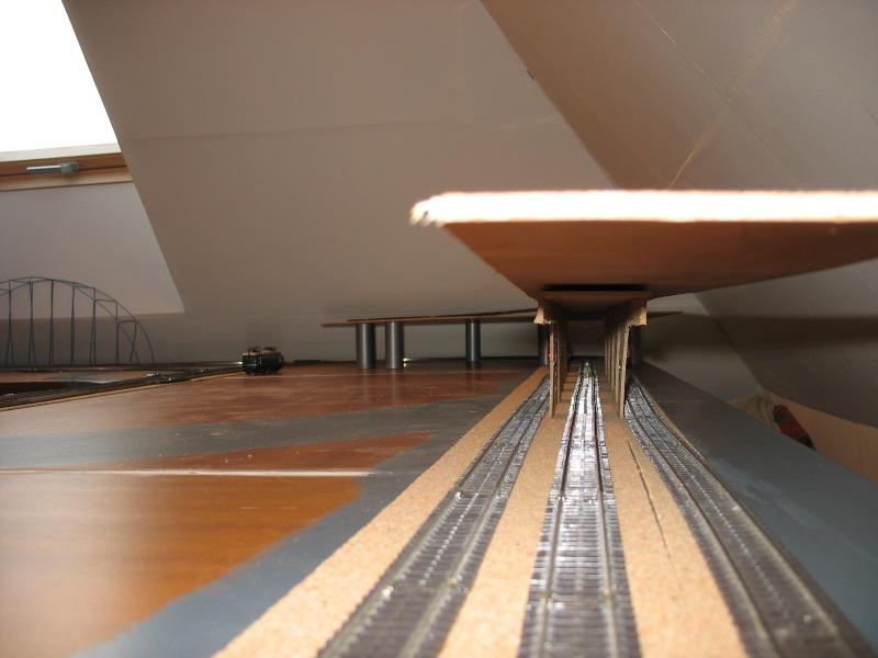 Modellbahn aufm Dachboden - Seite 2 Img_3728