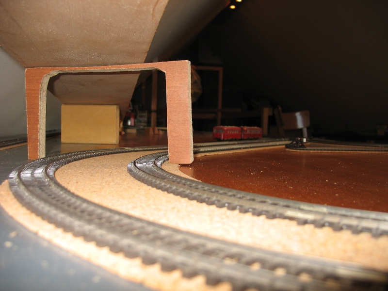 Modellbahn aufm Dachboden - Seite 2 Img_3729