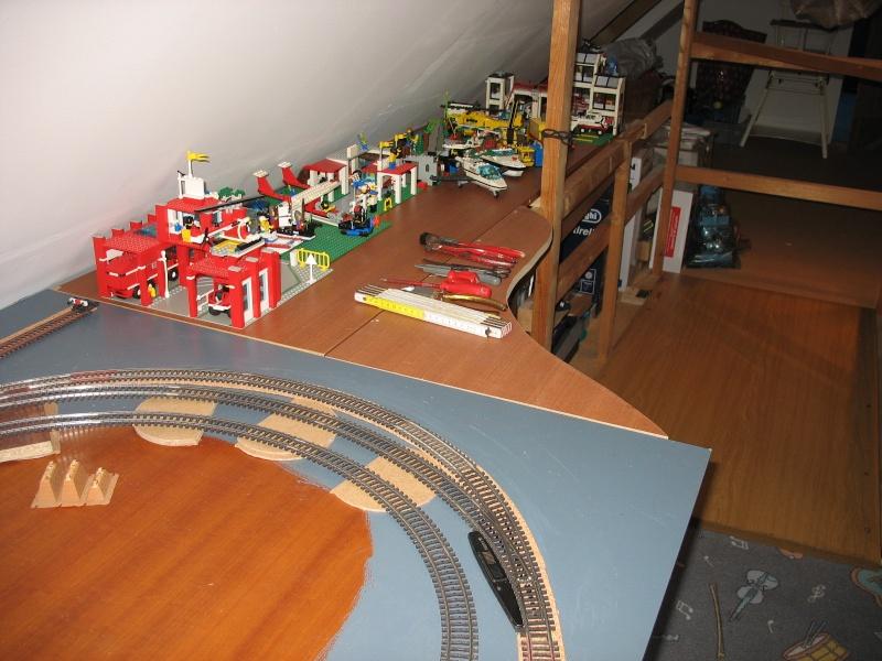 Modellbahn aufm Dachboden - Seite 2 Img_3730