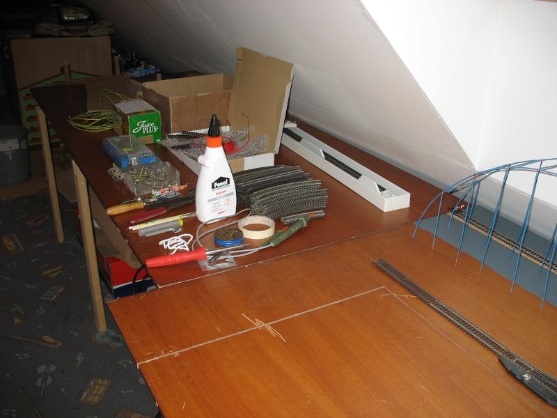 Modellbahn aufm Dachboden - Seite 2 Img_3731