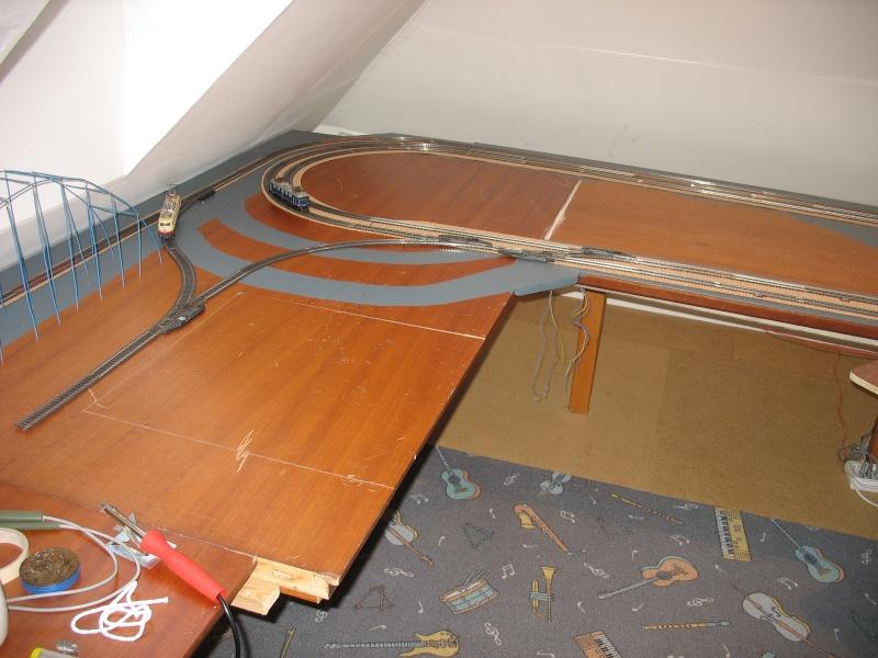 Modellbahn aufm Dachboden - Seite 2 Img_3732