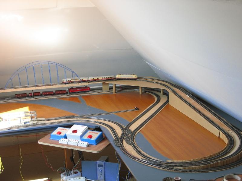 Modellbahn aufm Dachboden - Seite 2 Img_3735