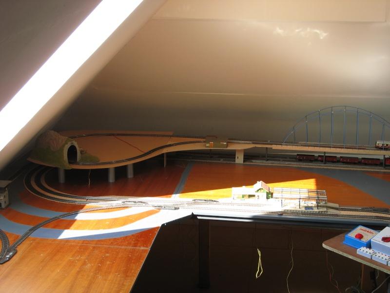 Modellbahn aufm Dachboden - Seite 2 Img_3737